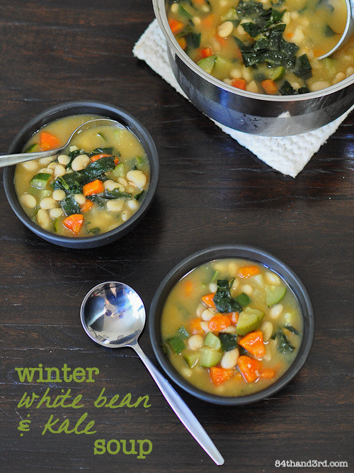 12-07-08_WhiteBeanKaleSoup