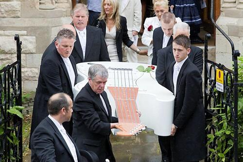 cercueil stratocaster