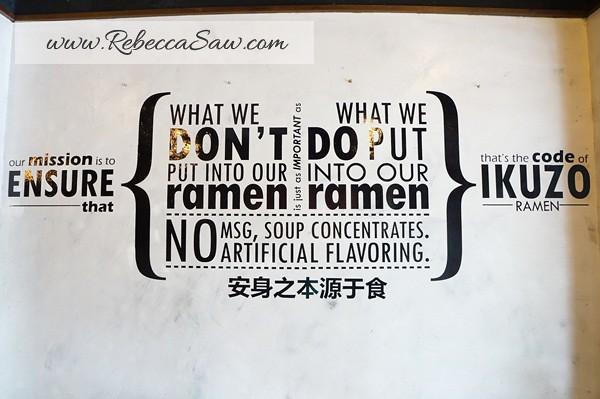 Ikuzo Ramen 2-004