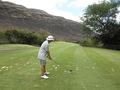 Makaha Valley Country Club 307
