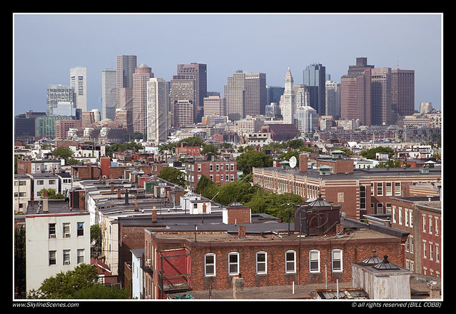 The #1 Best Value of 32 places to stay in Downtown Boston. Omni Parker House. Show Prices. #2 Best Value of 32 places to stay in Downtown Boston. Harborside Inn. Show Prices. 61, reviews. #3 Best Value of 32 places to stay in Downtown Boston.