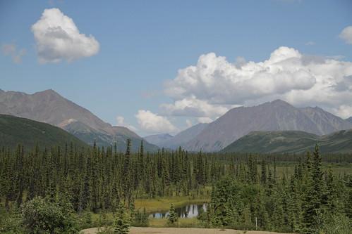 Alaska 247