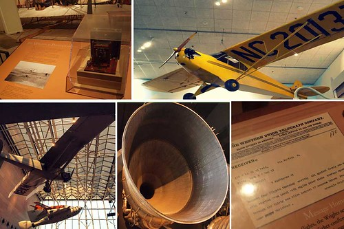 collage-airandspace