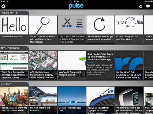 PULSE_02