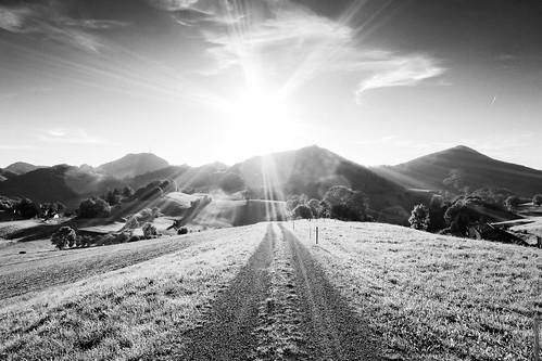 Way of Sun