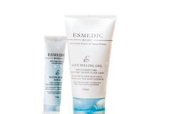 hand(0.0), cream(0.0), skin(0.0), cream(0.0), skin care(1.0), lotion(1.0),