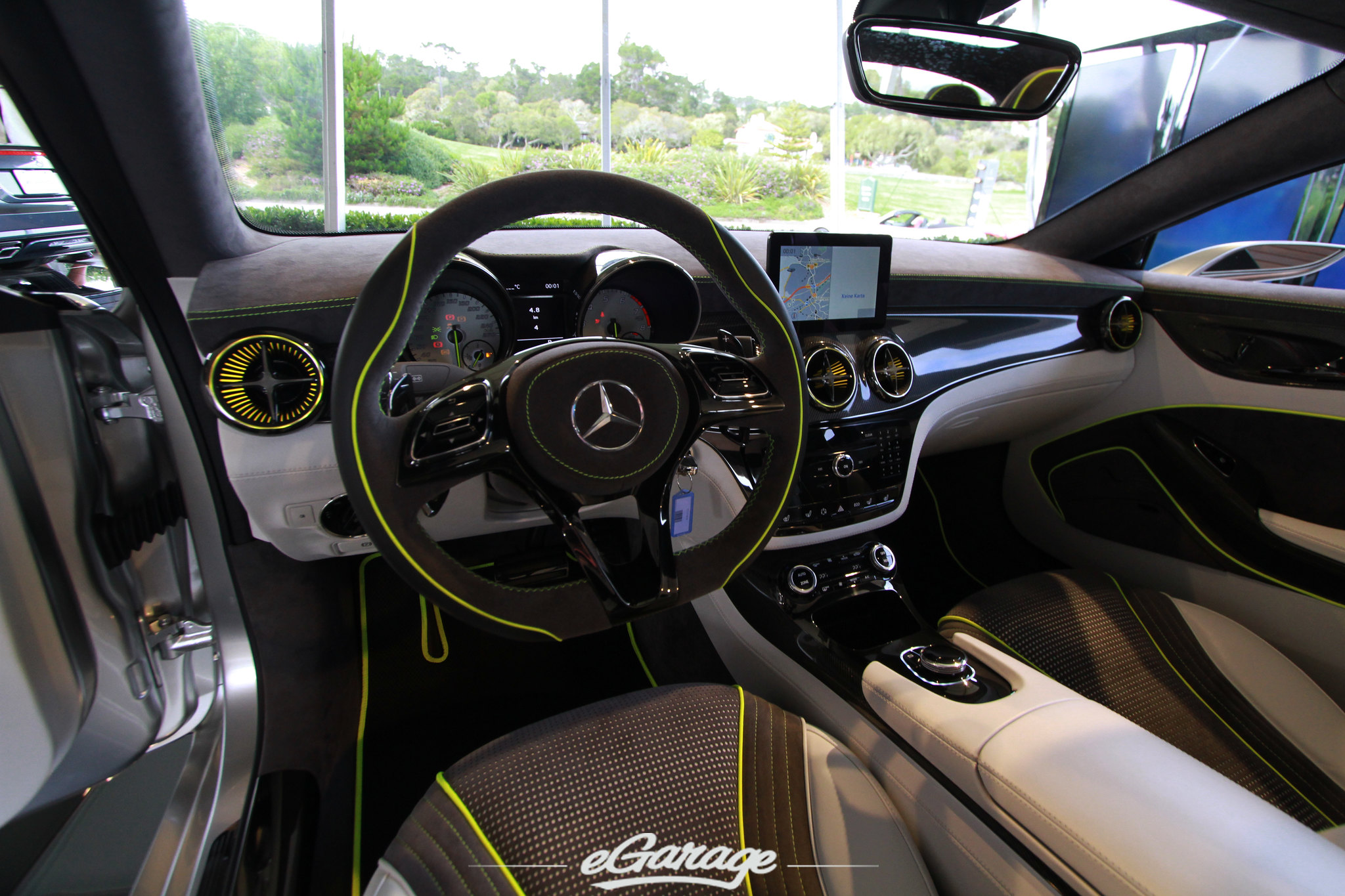 7828956424 b43bfc02ef k Mercedes Benz Classic
