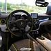 7828956424 ce3aa686de s Mercedes CLA Style Coupe