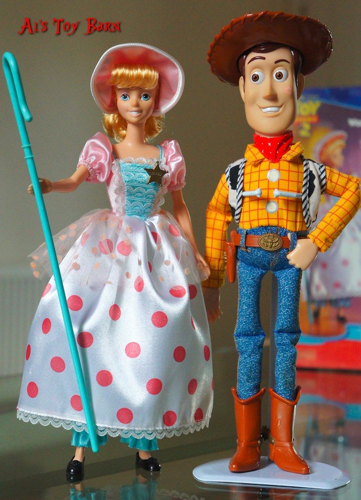Opinion you toy story bo peep can not