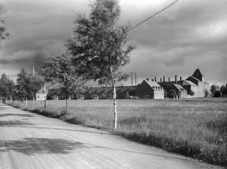 Västerås kraftverk