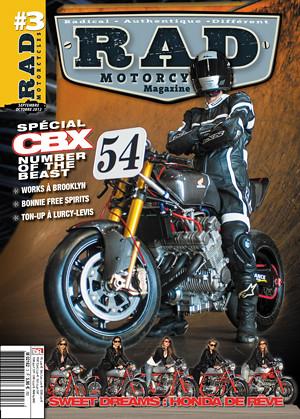 RAD Motorcycles - Page 5 7850617316_c556fa3505