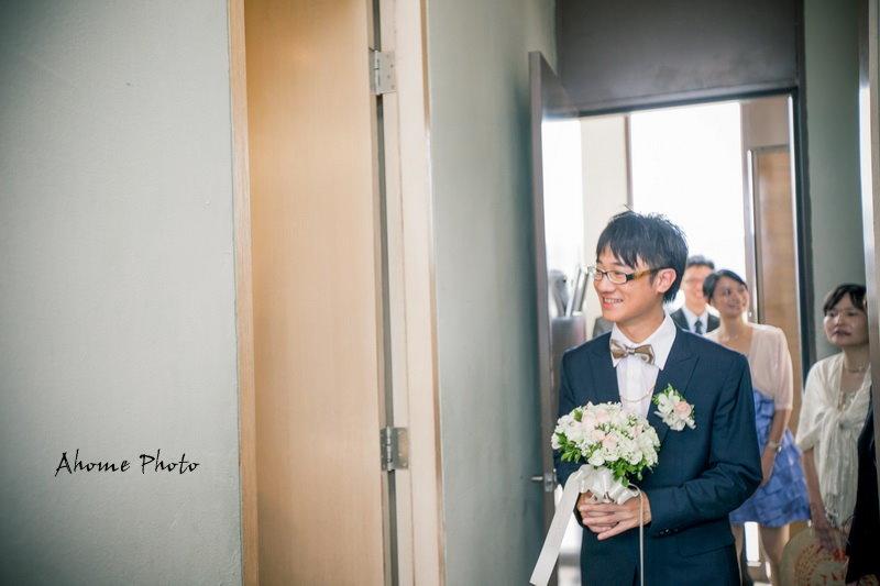 婚禮攝影紀錄_7294_調整大小