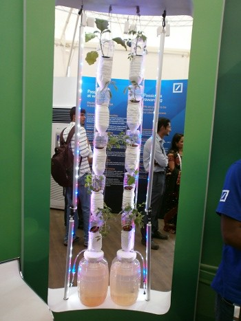 Indo-German-Urban-Fair-Chennai-Deutsche-Bank