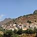 Monticello, Corse by VdlMrc