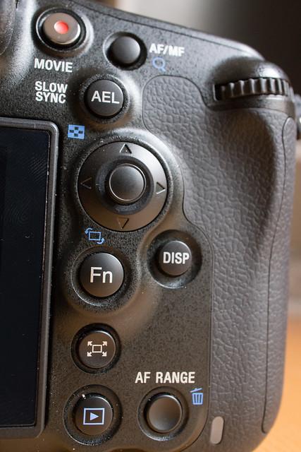 8075130727 71f7818936 z Toma de contacto con la Sony Alpha99