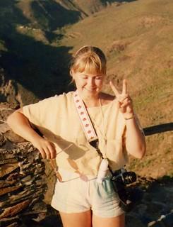 1988 Canary islands (2)