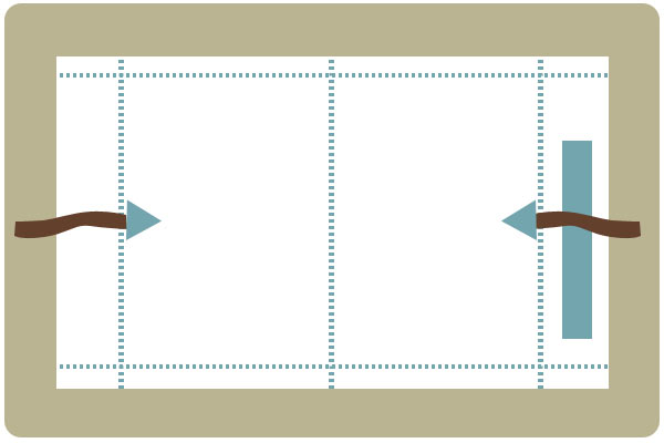 huishoudboekje-schema-2