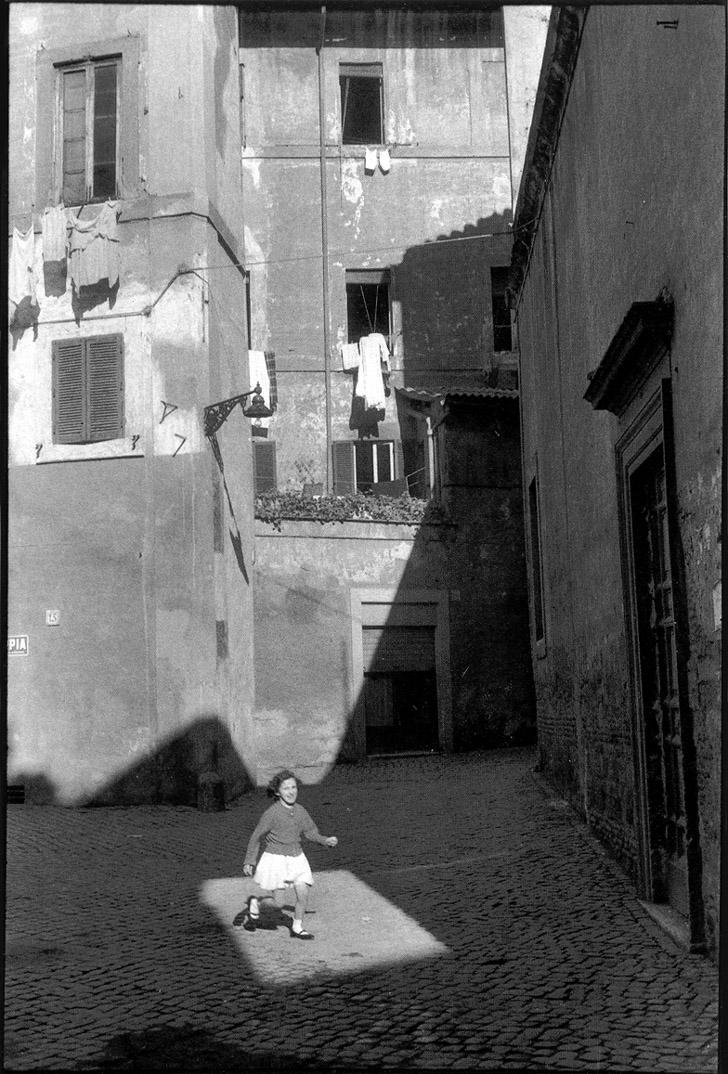 Henri-Cartier-Bresson.Rim_.1959