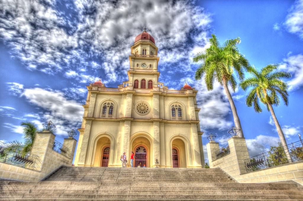 El Cobre, Cuba