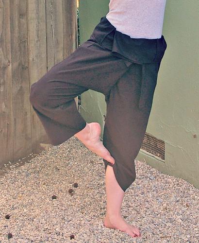 Thai Pants 10.jpg