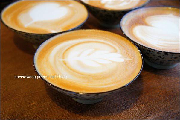 DM Cafe (1)