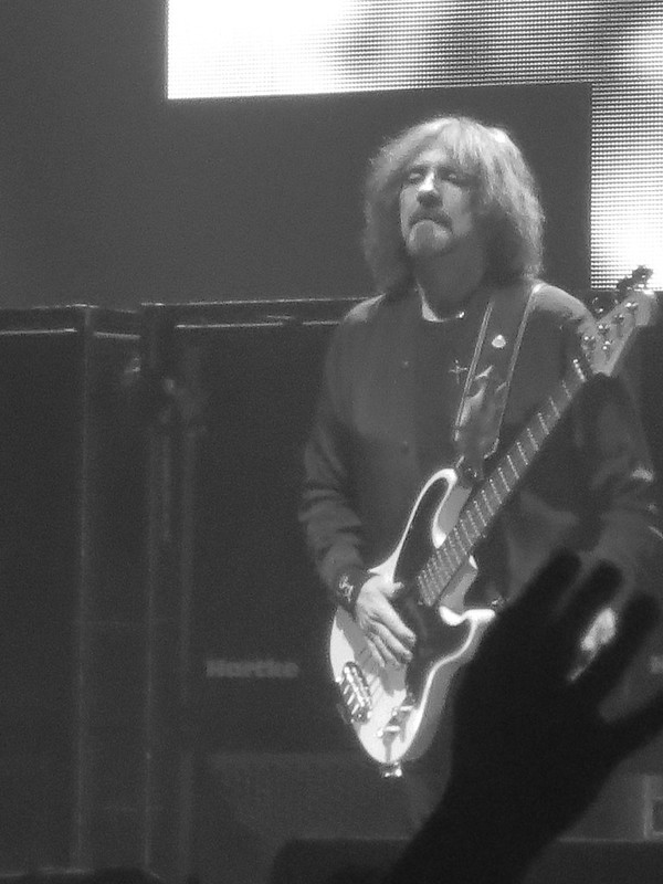 Black Sabbath Ottawa Canadian Tire Place April 13 2014 051