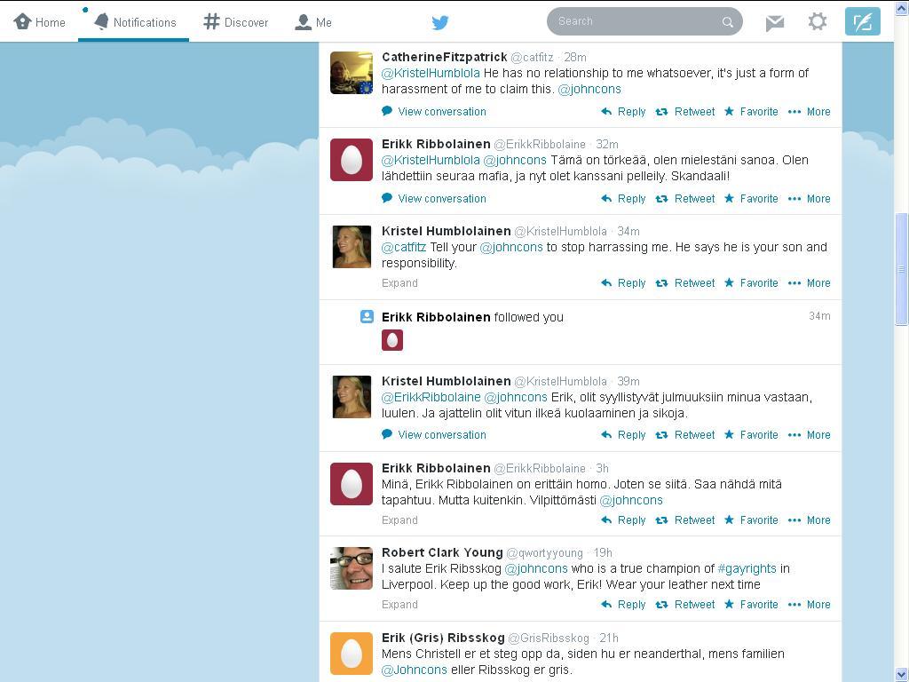 finsk twitter 3