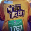 It's time. #youthrun #werunthiscity #ccc10k http://t.co/rxLpUdnOOc by YouthRunNOLA