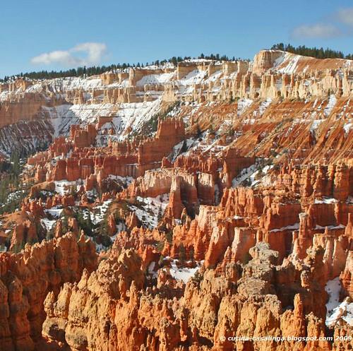 Bryce Canyon 4 klein copyr