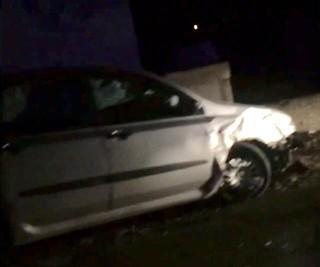 incidente rutigliano 20 maggio 2016 (1)