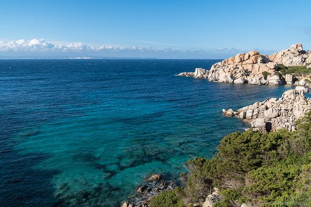 Sardinia-6