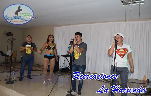 recre31