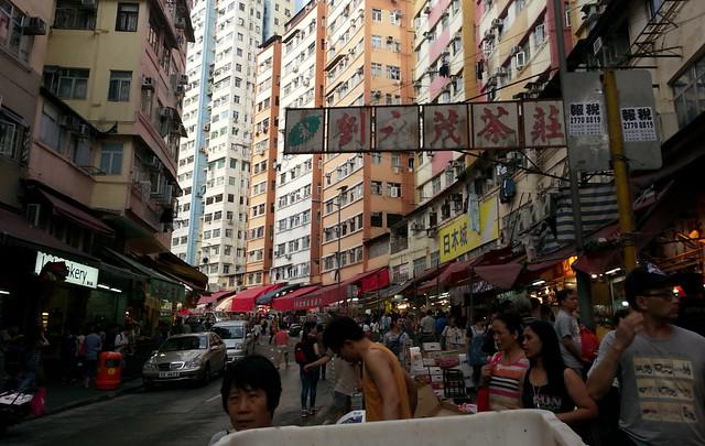 Picture 25_Shui Wo Street in Hong Kong