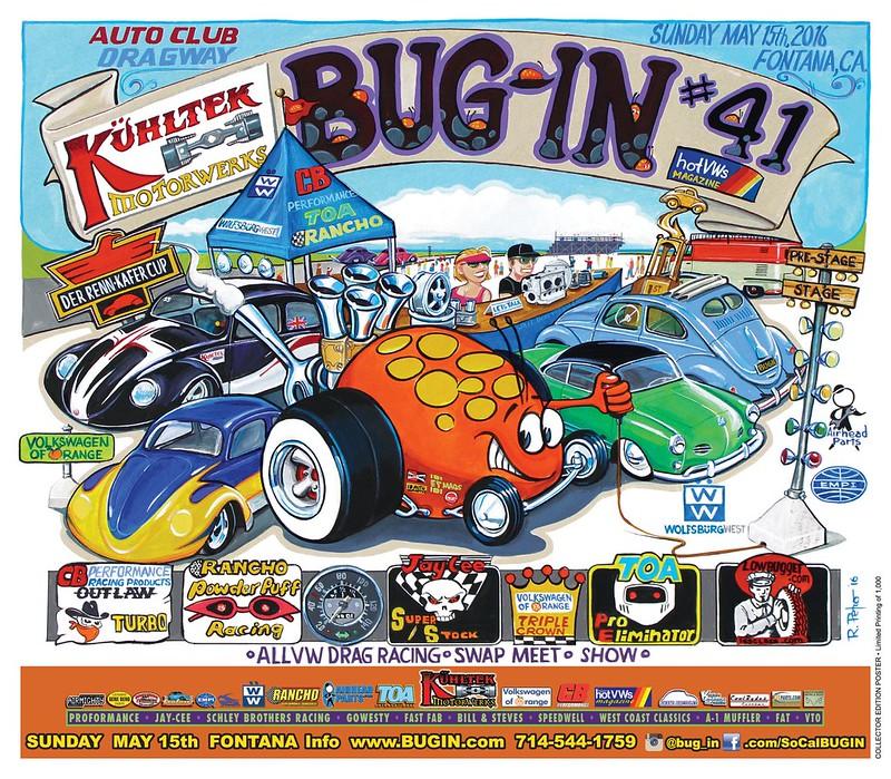 bugin41