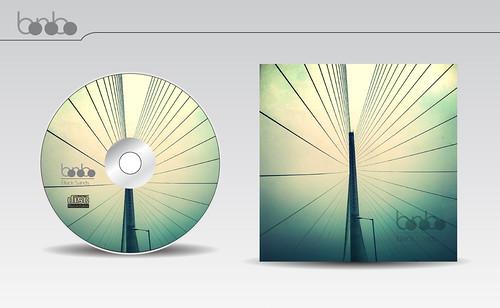 disk_bonobo_