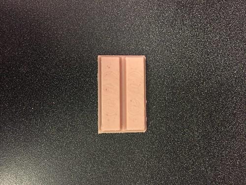 Japanese KitKats 8