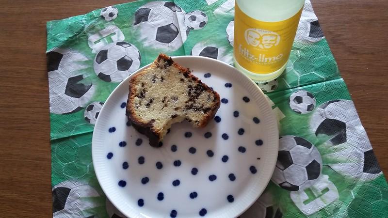 07. Tag (Di. 21.06) - EM Café