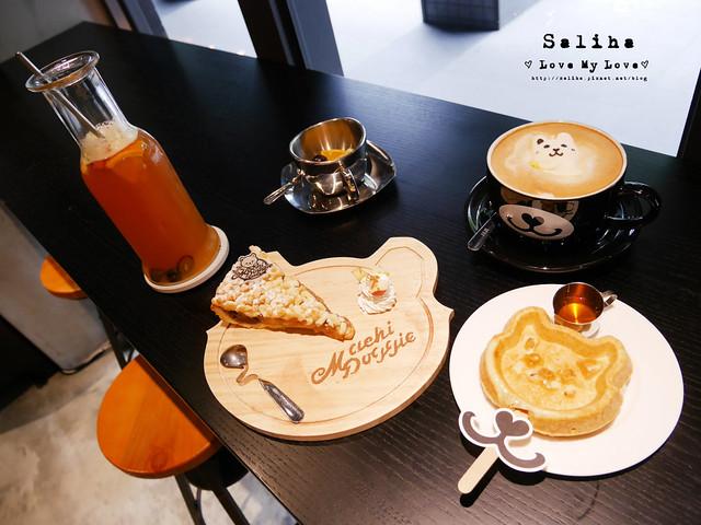西門町下午茶咖啡館推薦 (19)