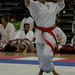 women's kata    MG 0707