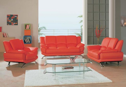 modern leather sofas, contemporary design couch