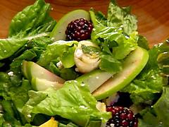 spinach salad, salad, vegetable, leaf vegetable, fruit, food, dish,