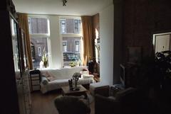Aegir living room 3