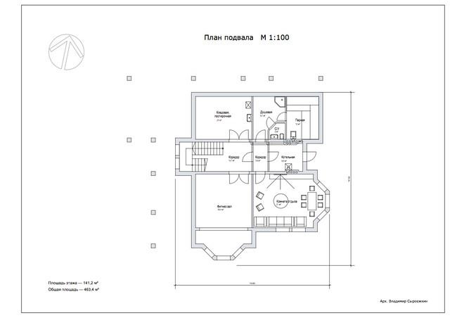 a135_lesnoe_plans_01-01