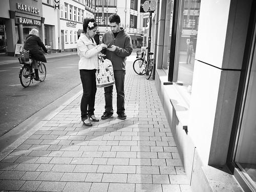 street 28mm-8 by spiegellos