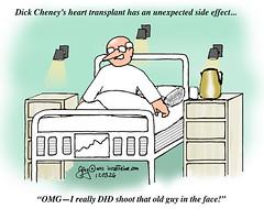 120326-cheney-heart-transplant-3