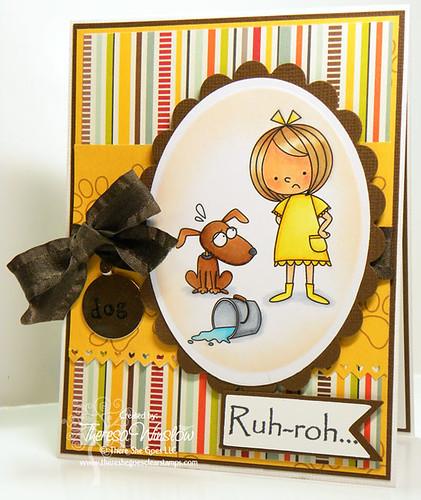 Ruh-roh-Winslow