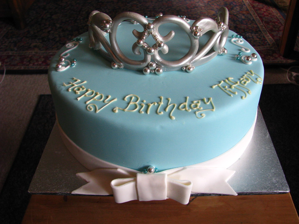 Custom Birthday Cake Vancouver Bc Image Inspiration of Cake and