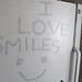 IMG_4820 by ►mikehedge.com ♫