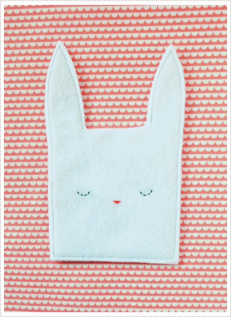 MerMagBunnyCandyPouch2