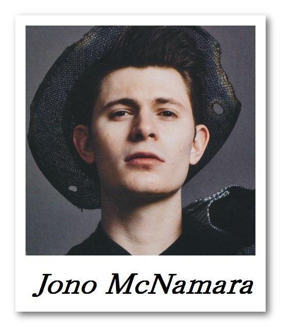 EXILES_Jono McNamara(UOMO85_2012_04)